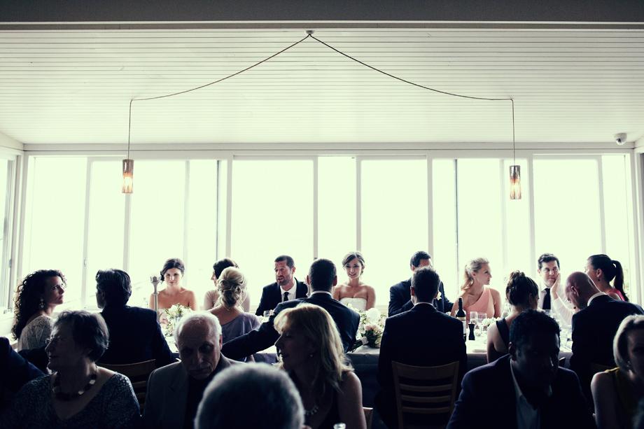 Melbourne wedding photography 137.JPG