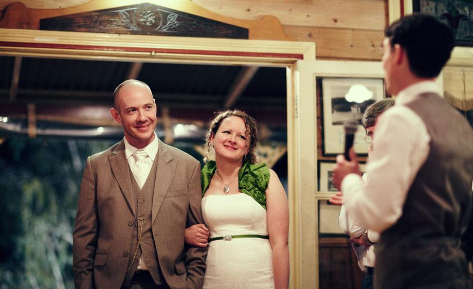 Melbourne wedding photography 147.JPG