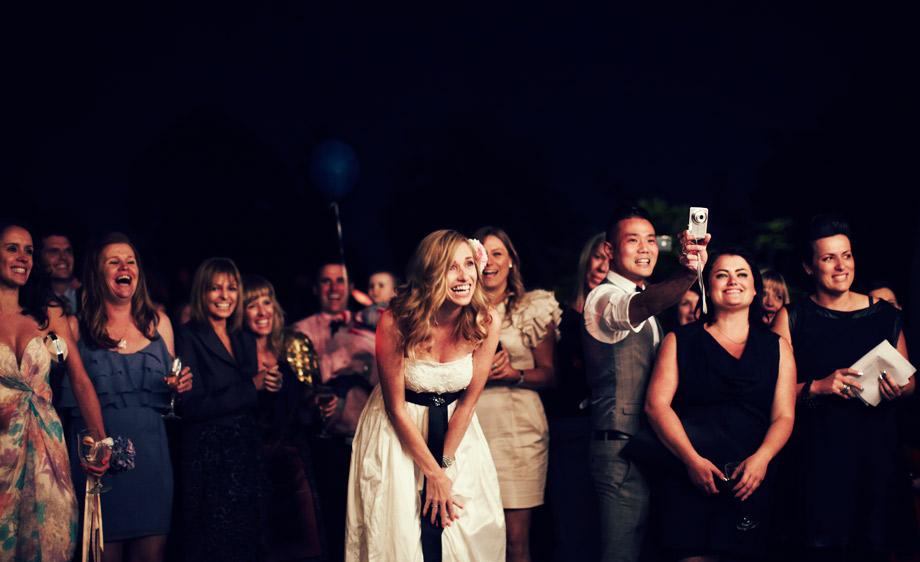 Melbourne wedding photography 150.JPG
