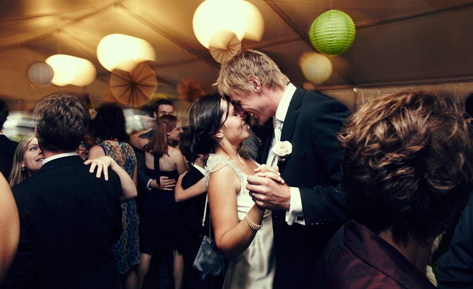 Melbourne wedding photography 151.JPG