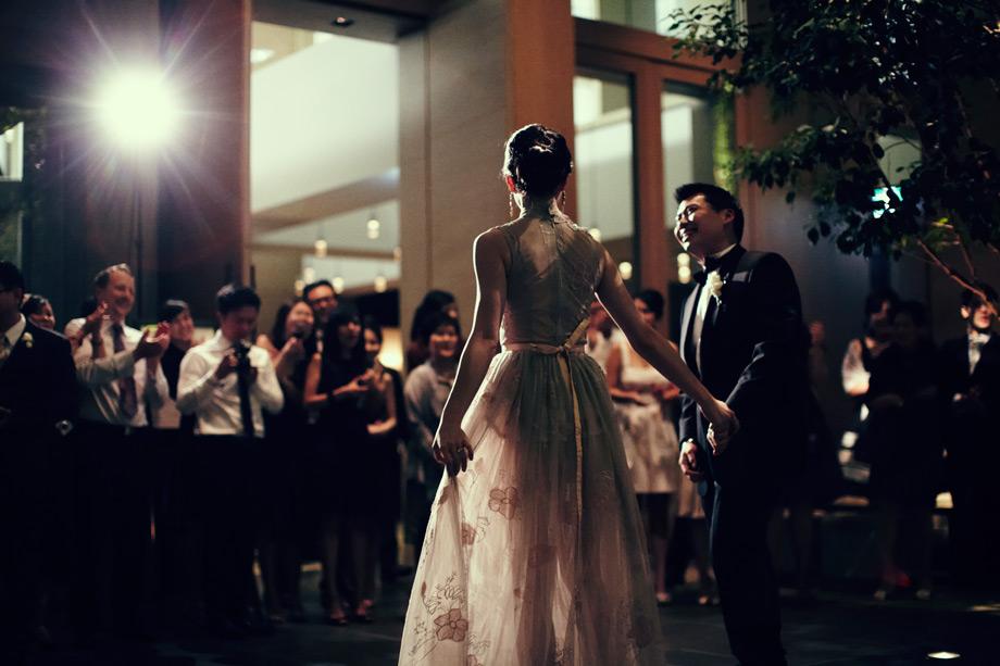 Melbourne wedding photography 152.JPG