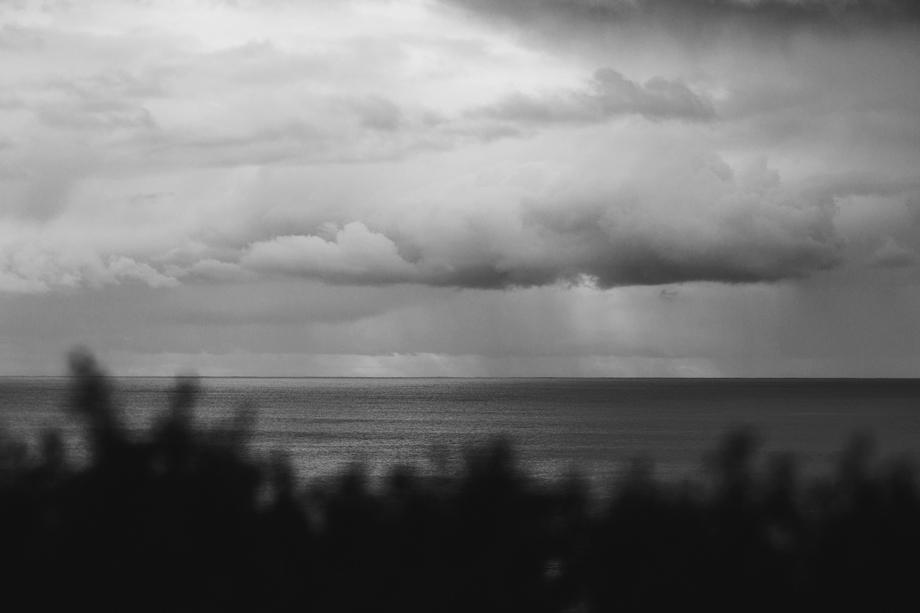 Otways-ocean.jpg