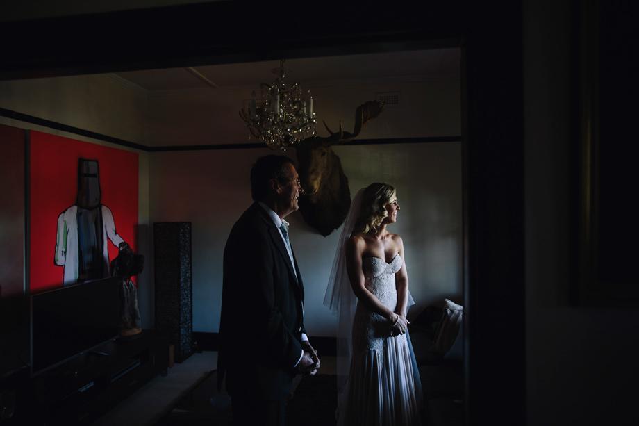 Melbourne-wedding-photographer-13.jpg