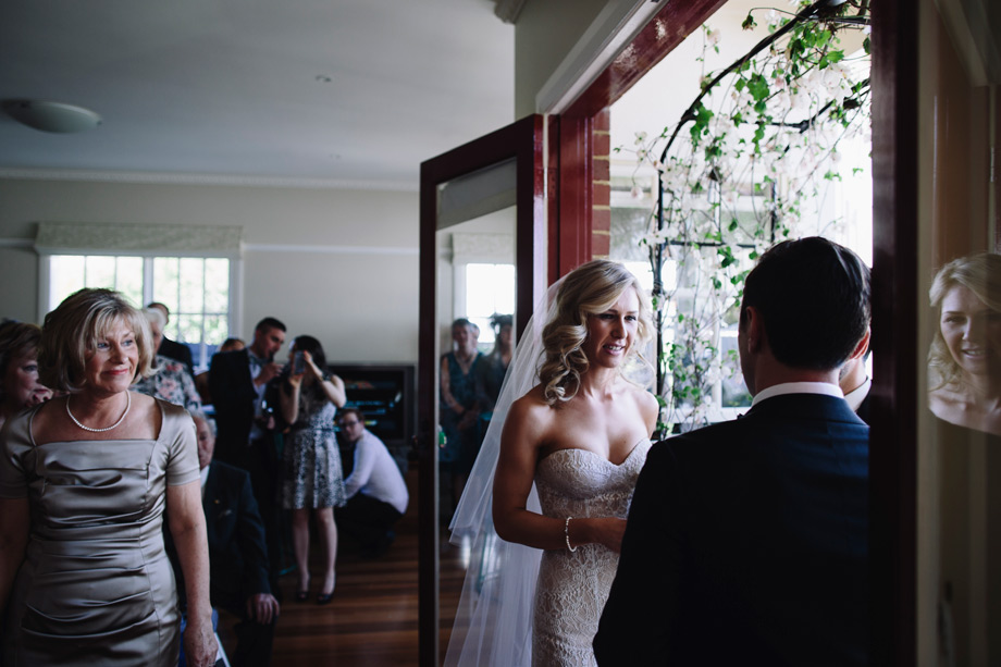 Melbourne wedding photographer 41.JPG
