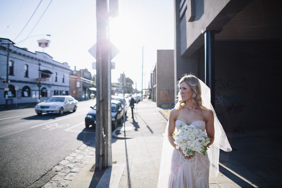 Melbourne wedding photographer 71.JPG