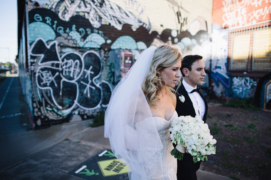 Melbourne wedding photographer 75.JPG