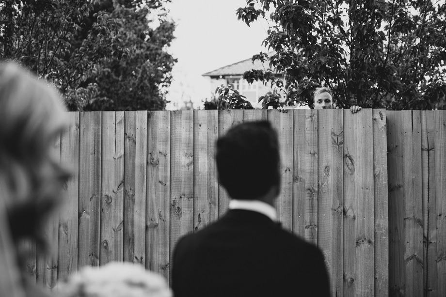 Melbourne wedding photographer 92.JPG