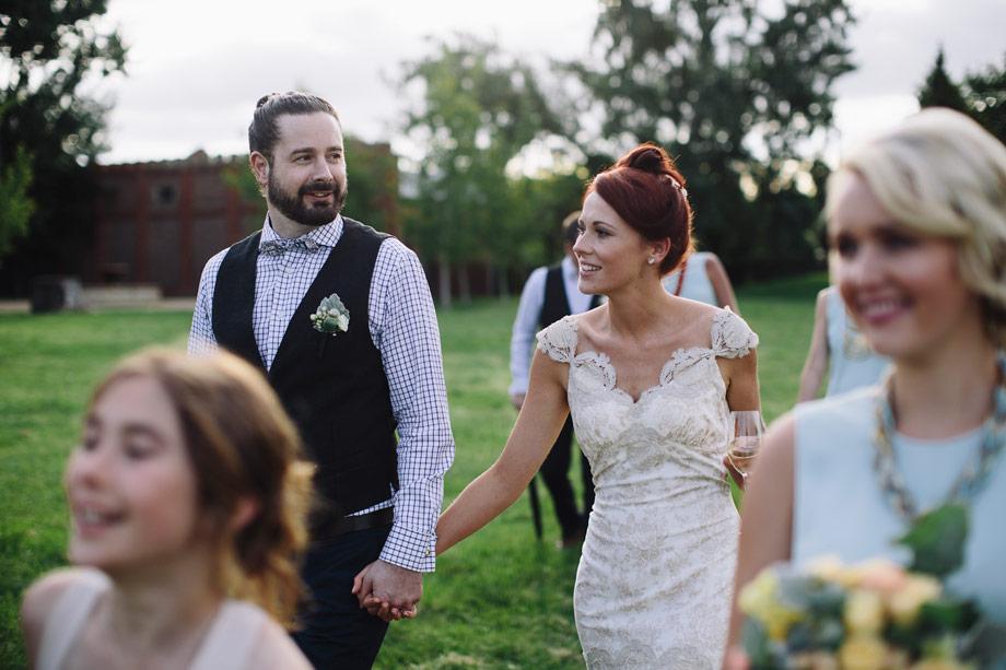 Melbourne-wedding-photographer-15.jpg