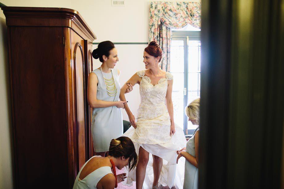 Melbourne wedding photographer 01.JPG