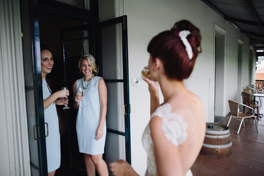 Melbourne wedding photographer 05.JPG