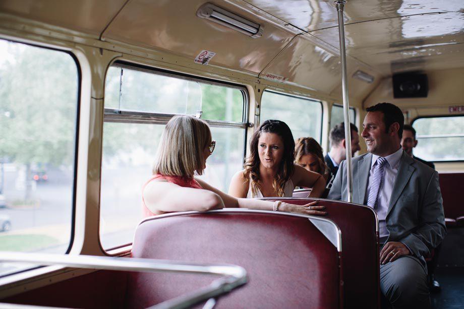 Melbourne wedding photographer 15.JPG