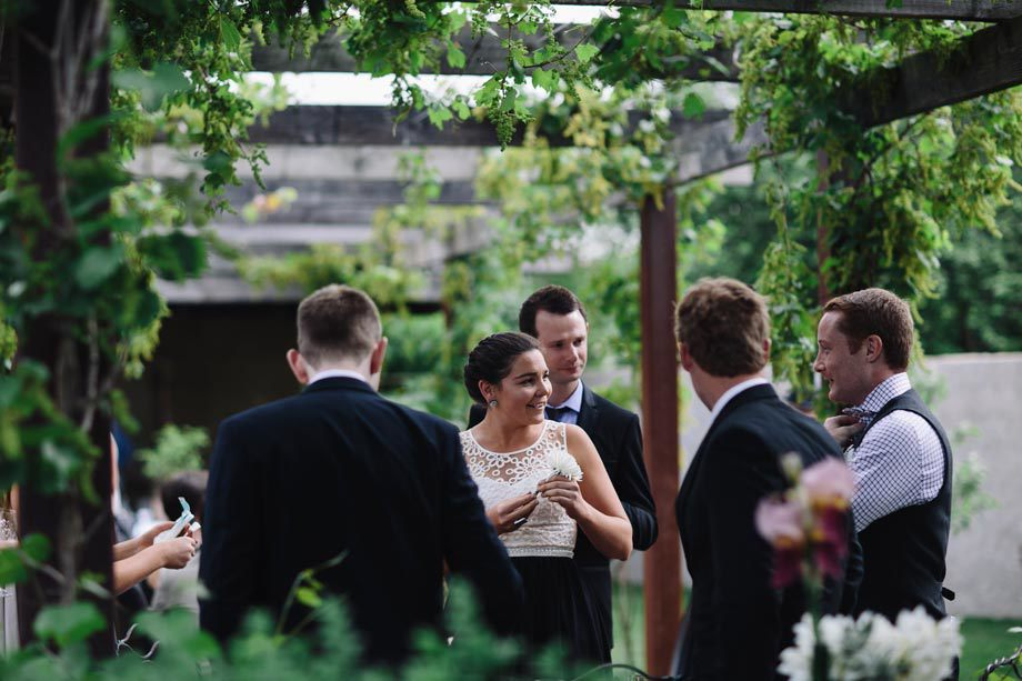 Melbourne wedding photographer 24.JPG