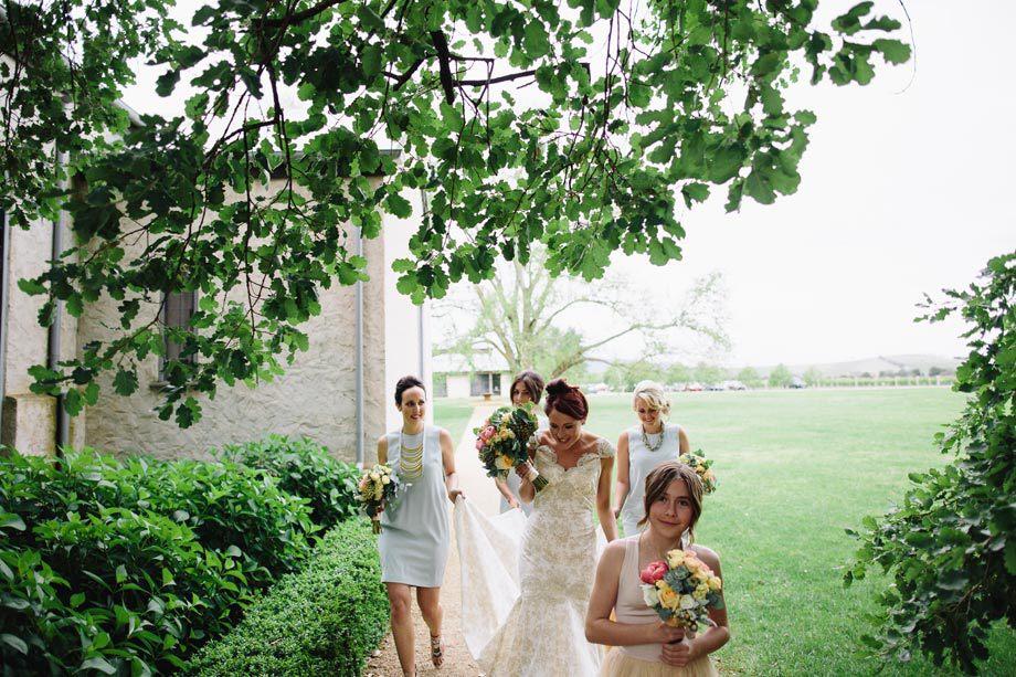 Melbourne wedding photographer 33.JPG