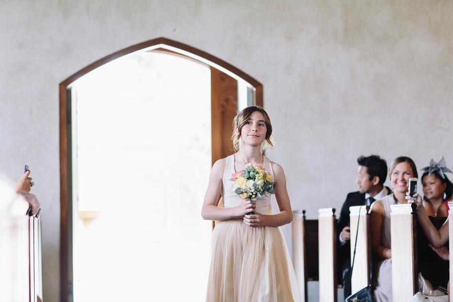 Melbourne wedding photographer 37.JPG