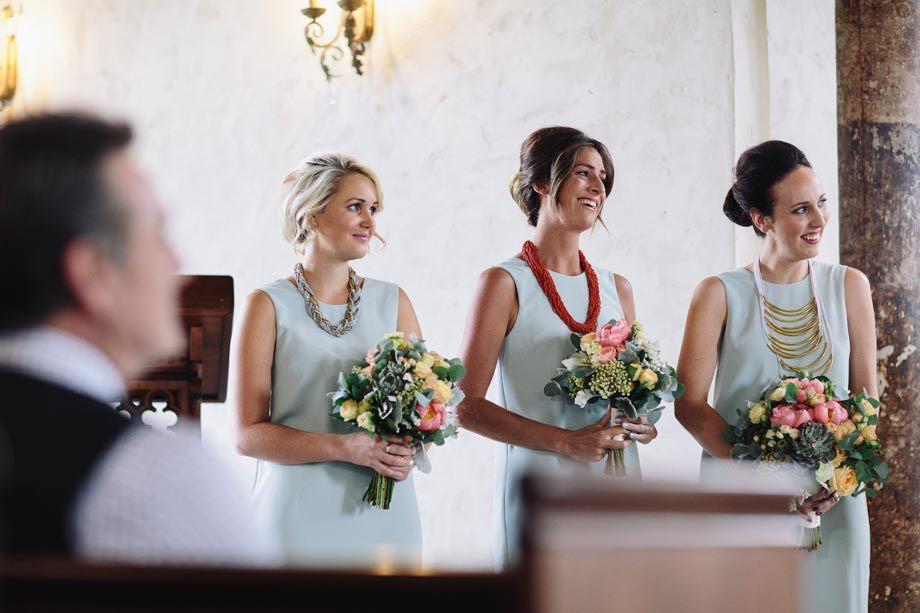 Melbourne wedding photographer 56.JPG