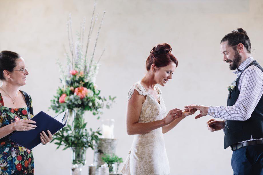 Melbourne wedding photographer 57.JPG