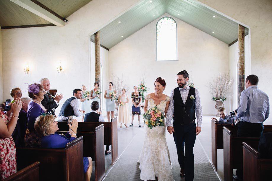 Melbourne wedding photographer 62.JPG
