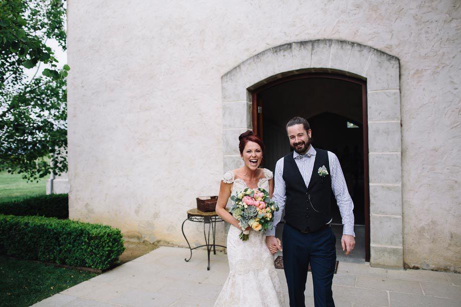 Melbourne wedding photographer 64.JPG