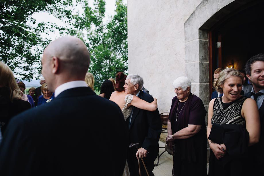 Melbourne wedding photographer 71.JPG