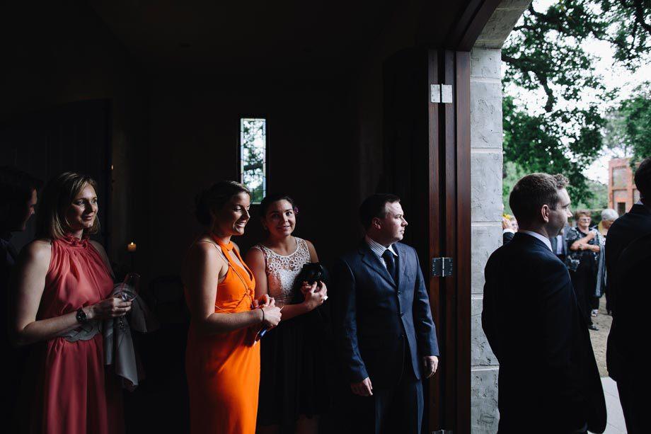 Melbourne wedding photographer 72.JPG