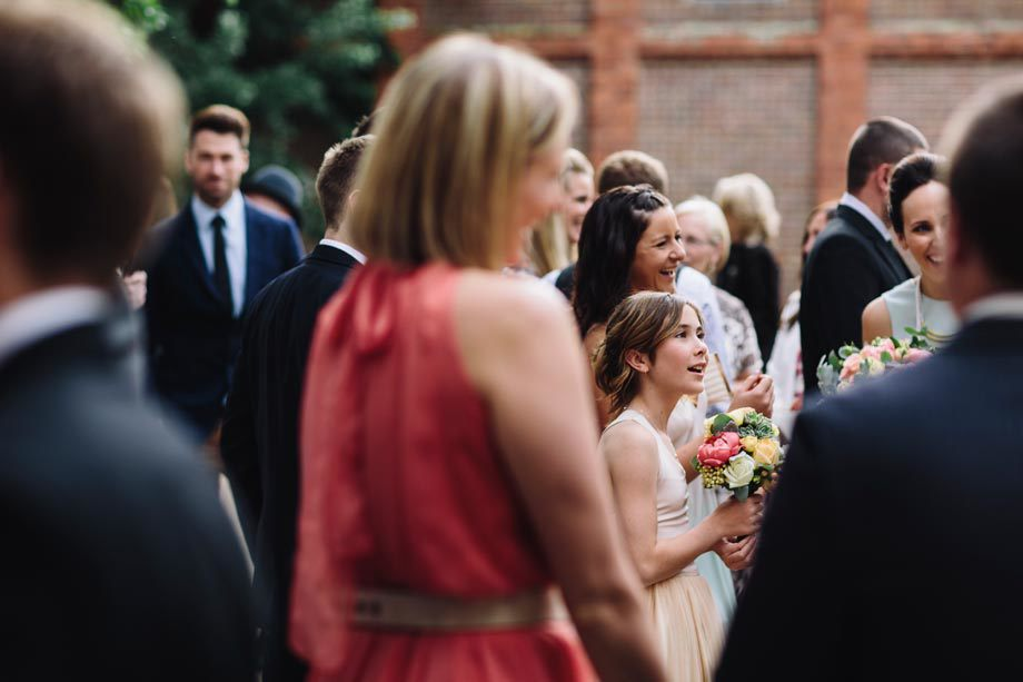 Melbourne wedding photographer 73.JPG