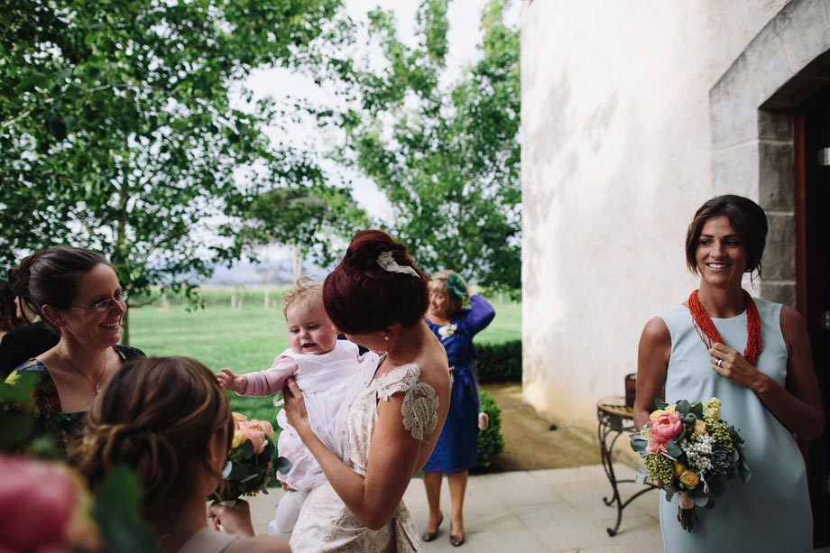 Melbourne wedding photographer 80.JPG
