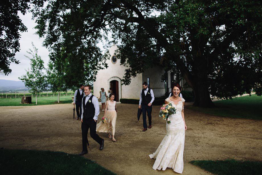 Melbourne wedding photographer 82.JPG