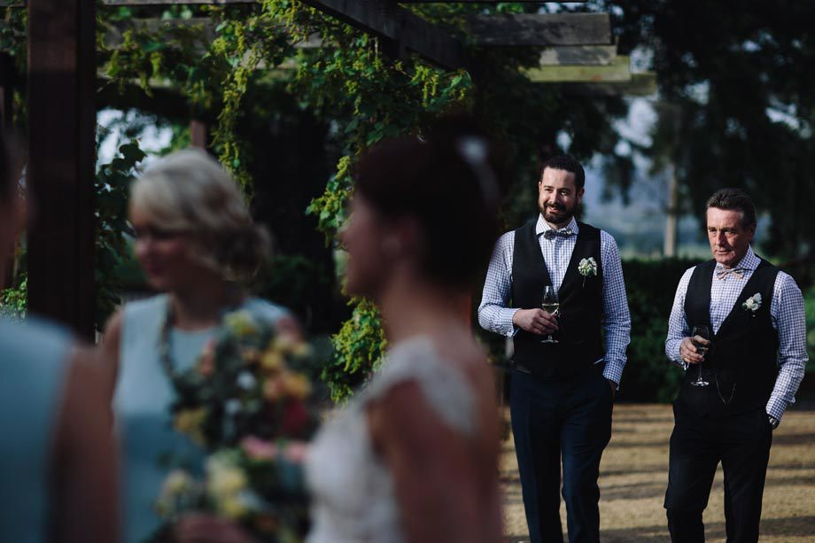 Melbourne wedding photographer 85.JPG