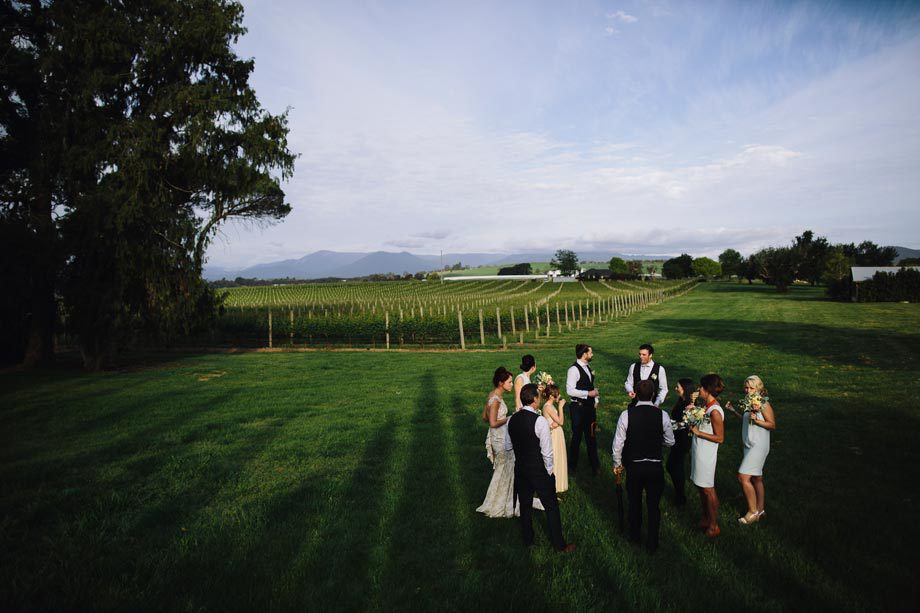 Melbourne wedding photographer 88.JPG