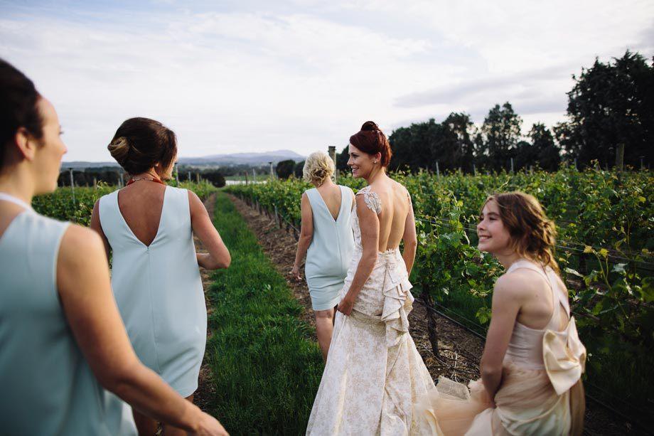 Melbourne wedding photographer 91.JPG