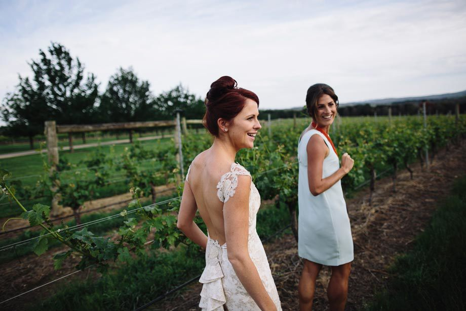 Melbourne wedding photographer 92.JPG