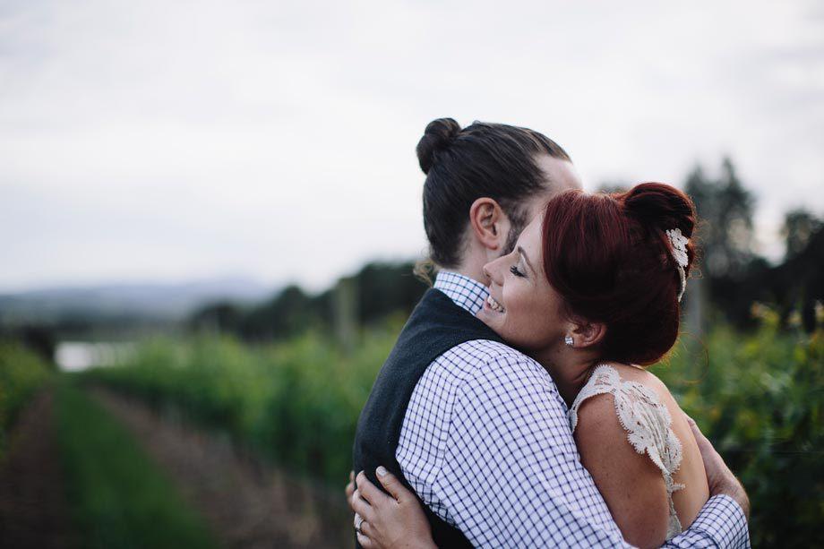 Melbourne wedding photographer 98.JPG