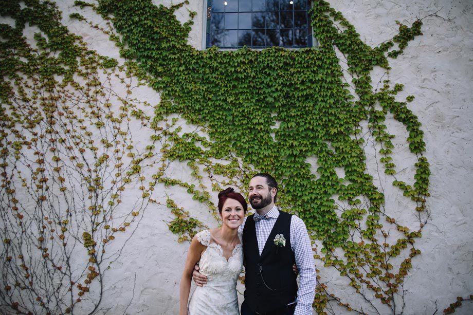 Melbourne wedding photographer 101.JPG