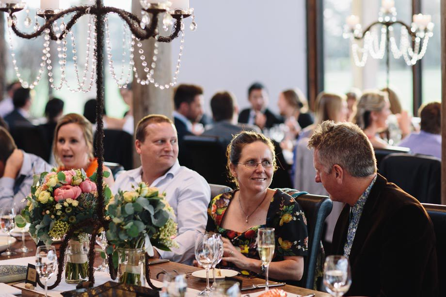 Melbourne wedding photographer 109.JPG