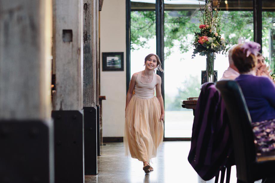 Melbourne wedding photographer 112.JPG