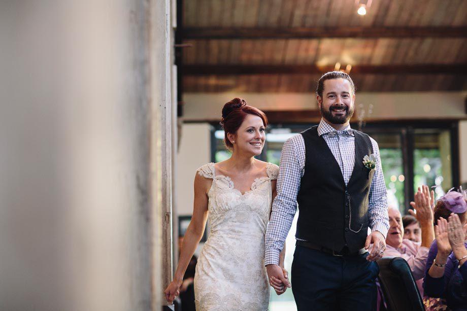 Melbourne wedding photographer 113.JPG