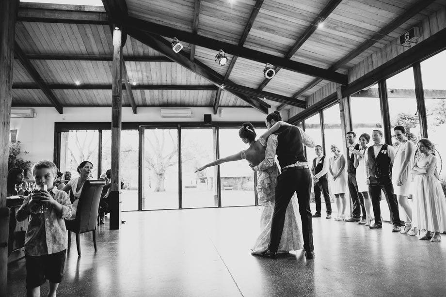 Melbourne wedding photographer 115.JPG