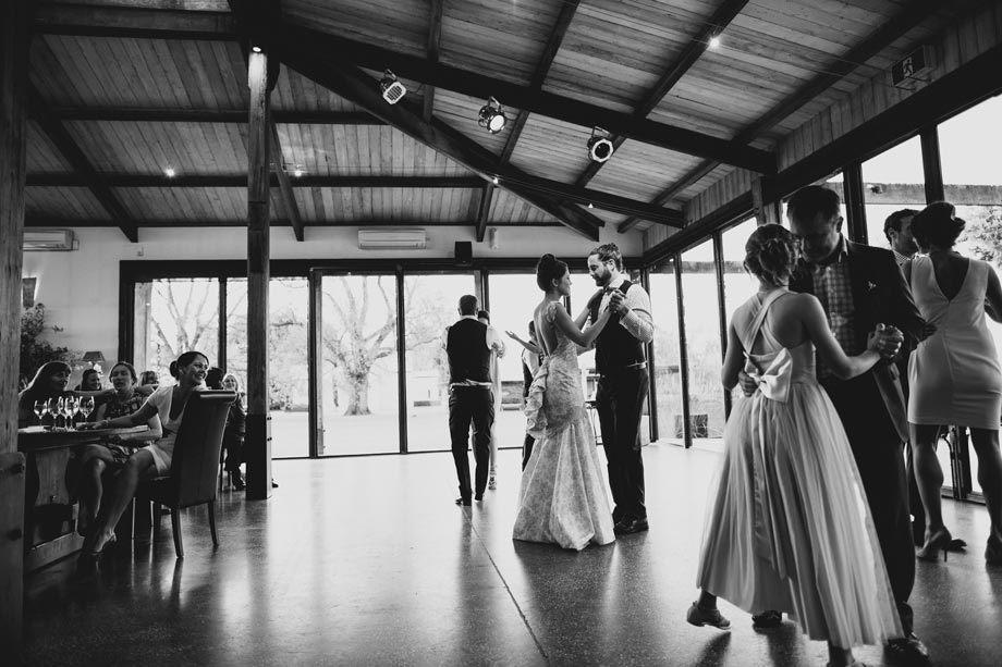 Melbourne wedding photographer 117.JPG