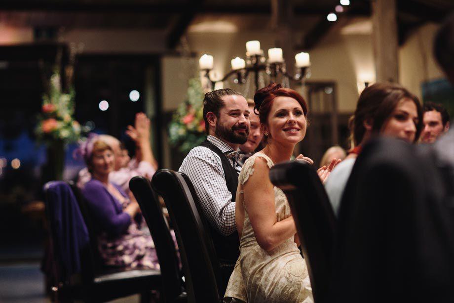 Melbourne wedding photographer 134.JPG