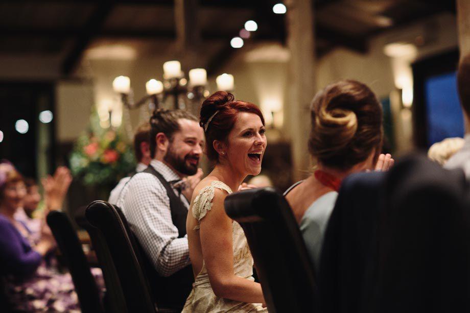 Melbourne wedding photographer 138.JPG