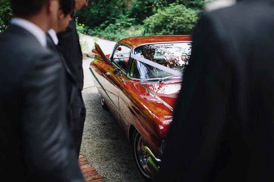 Melbourne-wedding-photographer-19.jpg
