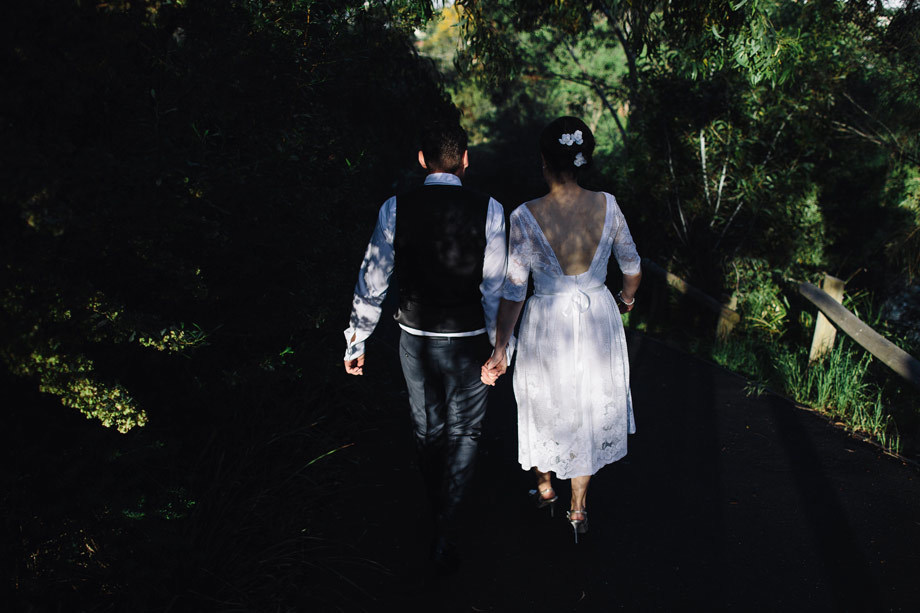 Melbourne-wedding-photographer-20.jpg