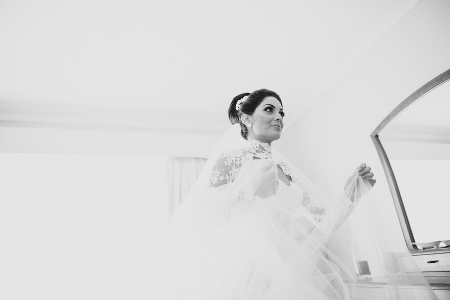 Melbourne wedding photographer 09.JPG