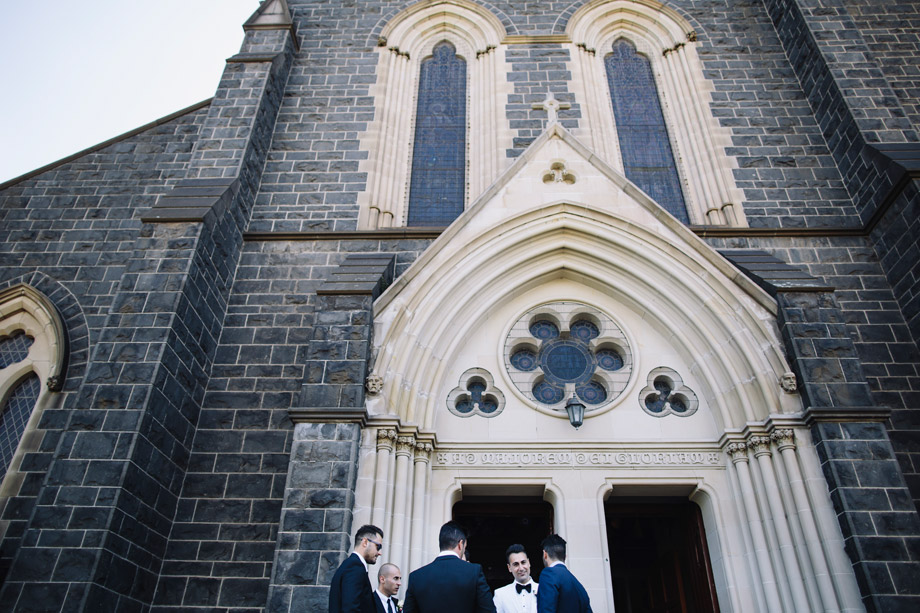 Melbourne wedding photographer 21.JPG