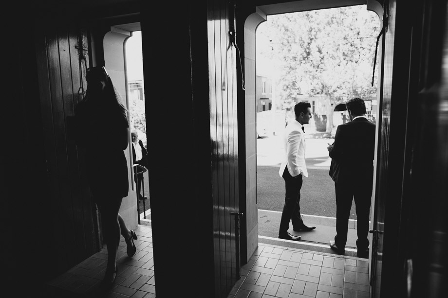 Melbourne wedding photographer 26.JPG