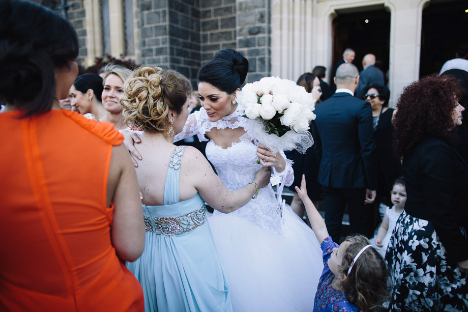 Melbourne wedding photographer 52.JPG