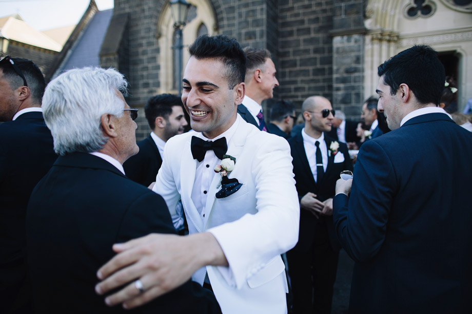 Melbourne wedding photographer 53.JPG