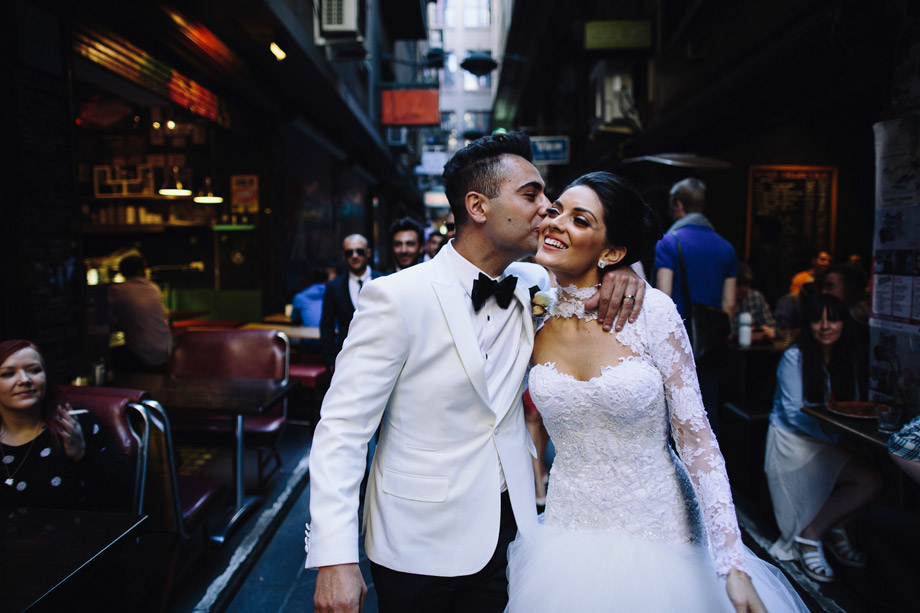 Melbourne wedding photographer 56.JPG