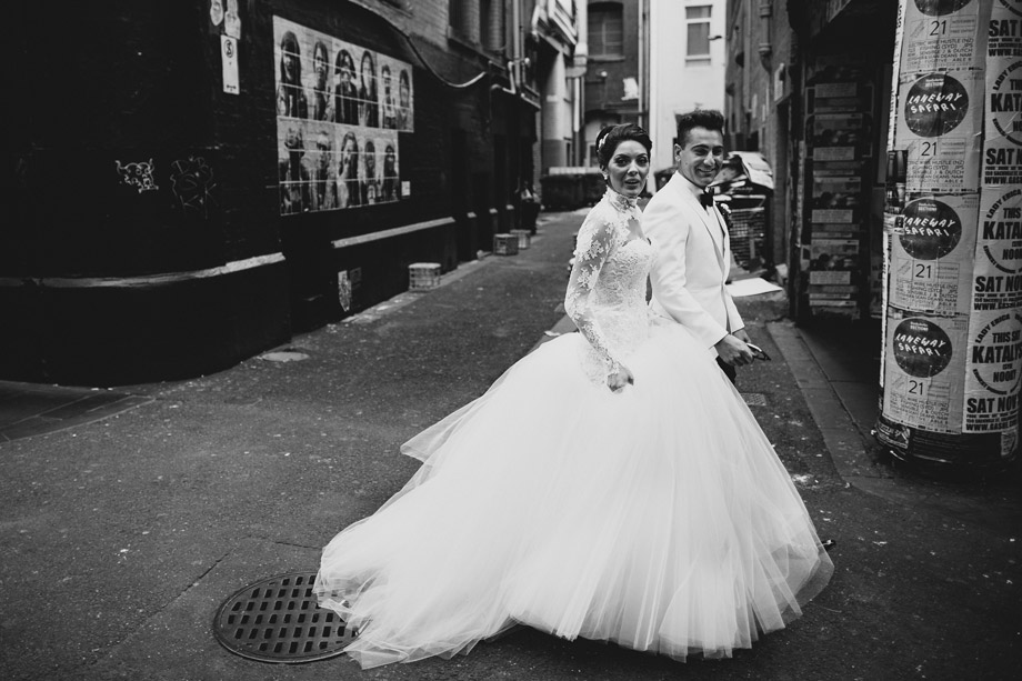 Melbourne wedding photographer 57.JPG