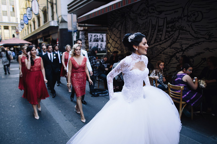 Melbourne wedding photographer 58.JPG